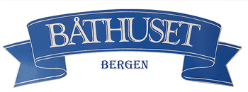 Logo av Båthuset AS